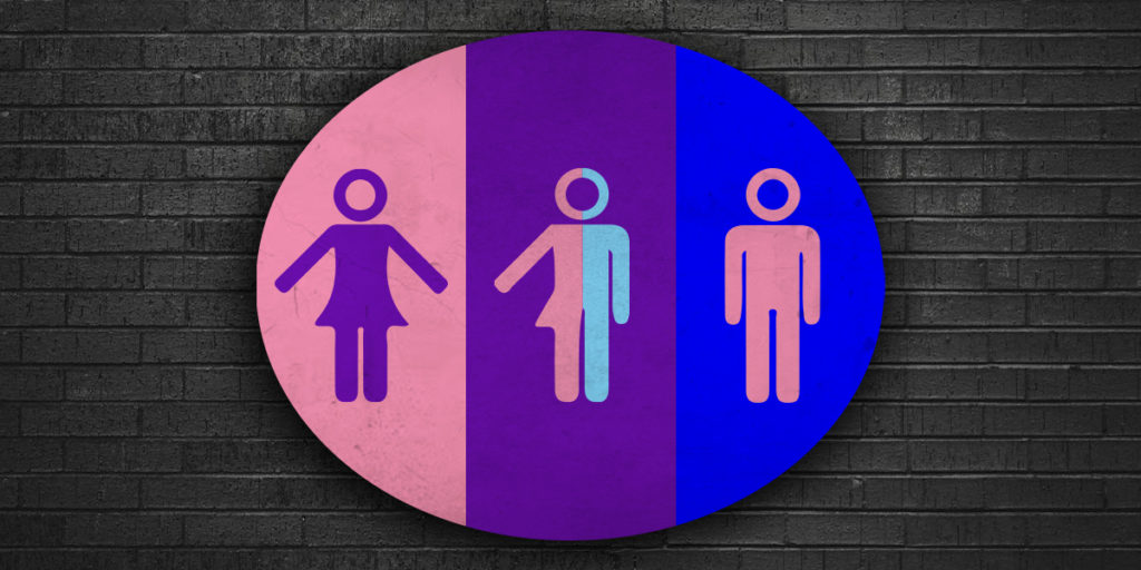 Intersex: Its Meaning and Definition