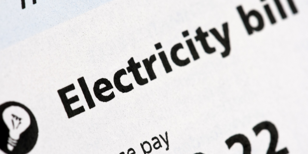 7 Tips on How to Lower Your Electric Bill