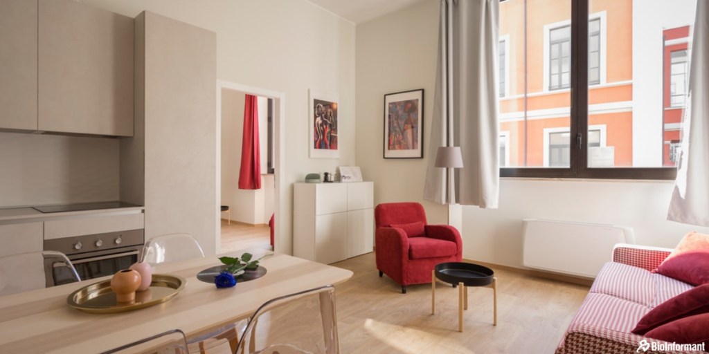 A Starters Guide to Subletting: How to Sublet a Condo in 7 Simple Steps